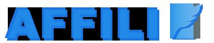 『AFFILI』アフィリエイト専用高機能WordPressテーマ